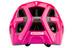 Lazer Nut'z Lapset kypärä , vaaleanpunainen